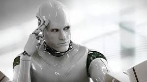a.i. become safe or not